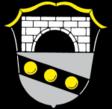 Wappen von Bruck.png
