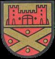 Wappen von Hüllhorst.png