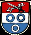 Wappen von Hollenbach.png