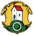 Wappen von Lehrberg2.png