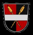 Wappen von Rohr.png