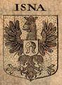 Wappenbuch Circulus Suevicus 66.jpg