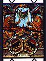 Wappenscheibe Staat Bern 1709 wv DSC08400.jpg