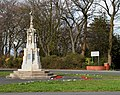 War memorial - geograph.org.uk - 2088077.jpg