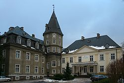 Warcino pałacyk Bismarcka 29.12.09 p.jpg