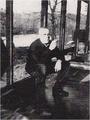 Warren A Cartier c1920.png