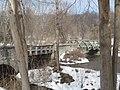 Warren County, New Jersey (13534594325).jpg