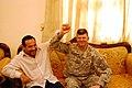 Warrior commander forges new friendships DVIDS85990.jpg
