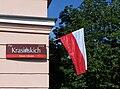 Warszawa 9479.jpg