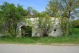 Wartberg Kellergasse Hintaus 16.jpg