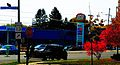 Washburn IGA - Mobil - panoramio.jpg