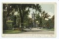 Washington Avenue and Grand Circus Park, Detroit, Mich (NYPL b12647398-68397).tiff