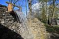 Wasserfall in Zwönitz der älteste Papiermühle 2H1A2110WI.jpg