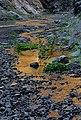 Wasserlauf in der Caldera de Taburiente (29685379683).jpg