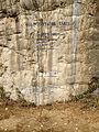 Wasserstandstabelle des Rheines 1.jpg