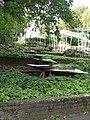 Wasserterrassen-Rheinpark-Koeln.jpg