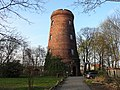 Wasserturm obersee berlin april2017.jpg