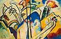Wassily Kandinsky Composition IV.jpg