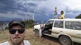 Watching a storm over the Upper Murray River catchment area.jpg