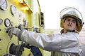 Water Cannon DVIDS133645.jpg