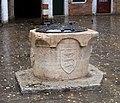Water Cistern (7248103408).jpg