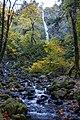 Waterfall (10558485633).jpg