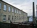 Waterside Mill, Leeming - geograph.org.uk - 1030466.jpg
