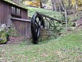 Waterwheel in Bad Wildbad Kurpark - geo.hlipp.de - 6238.jpg