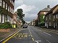Watling Street, Redbourn - geograph.org.uk - 956922.jpg