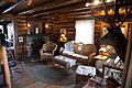 Watson Cabin-7.jpg