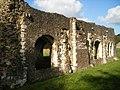 Waverley Abbey. Surrey-1653673283.jpg