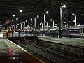 Waverley railway station - geograph.org.uk - 1157259.jpg