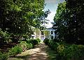 Waverly Plantation 151-001lth.jpg