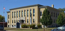 Wayne County MO Courthouse 20151021-005.jpg