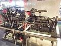 We Made It - Thinktank Birmingham Science Museum - Making screws (8613936315).jpg
