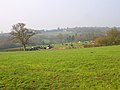 Wealden Landscape - geograph.org.uk - 383566.jpg