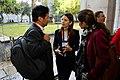 Web Summit 2018 - Corporate Innovation Summit - November 5 DF1 9882 (45729689741).jpg