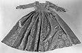 Wedding dress MET 49.162.1 detail1 bw.jpeg