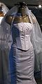 Wedding dress princess seams bodice.jpg