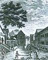 Weesen inondé en 1808.jpg