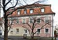 Weißenau Torplatz6 img02.jpg