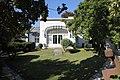 Weidling - Villa van Hamme, Hauptstraße 56.JPG