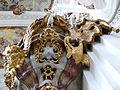 Weingarten Basilika Kanzel 4.jpg