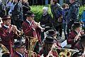 Weingarten Blutritt 2012-by-RaBoe 295.jpg