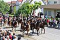 Weingarten Blutritt 2012-by-RaBoe 513.jpg