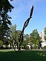Weingarten Stadtgarten Schad 6.jpg