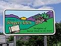 Welcome to Singers Glen.jpg