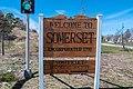 Welcome to Somerset, Massachusetts.jpg