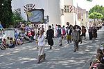 Welfenfest 2013 Festzug 108 Notzeiten in Altdorf.jpg