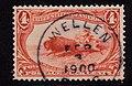 Wellen Oregon postmark 1900.jpg